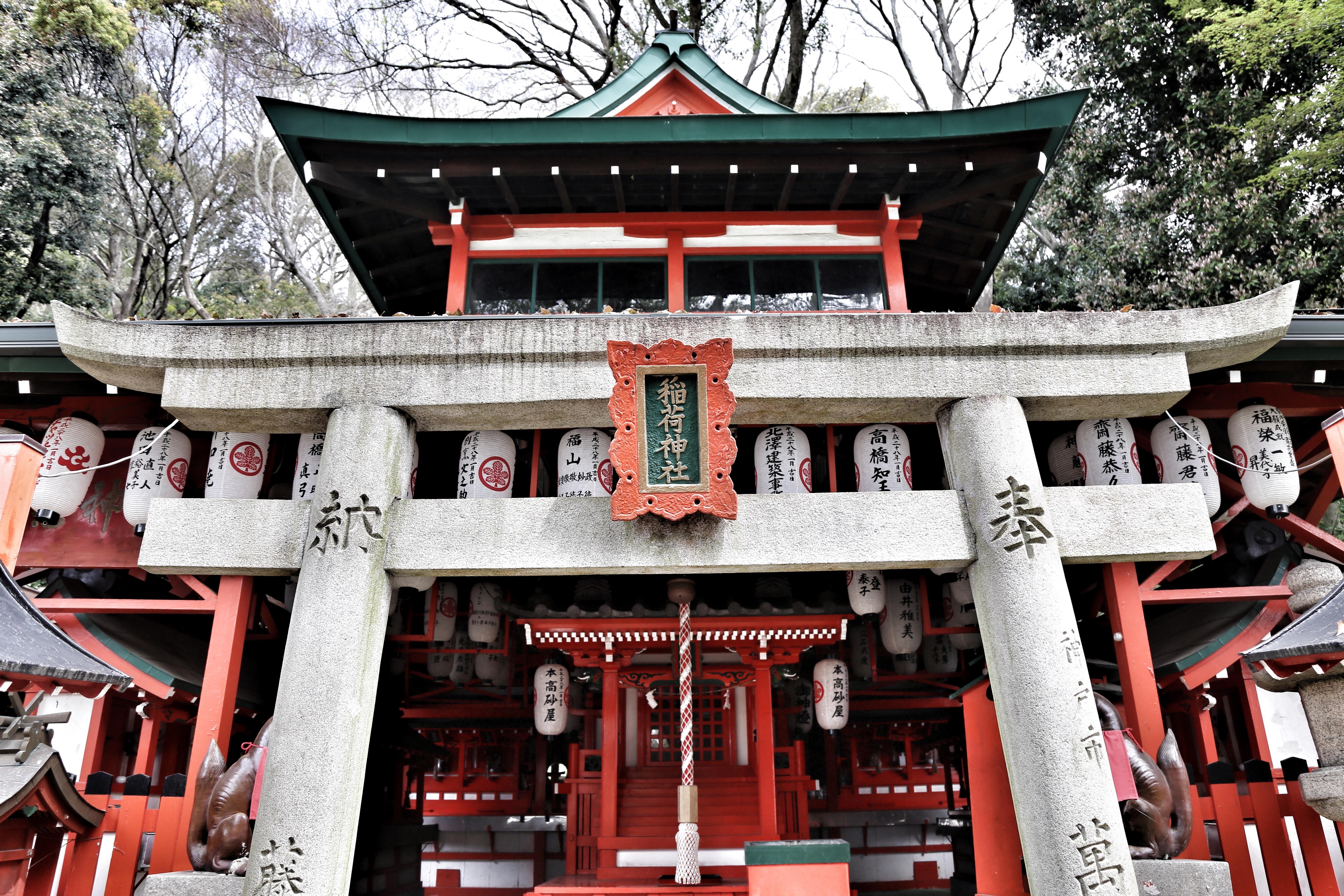 templejapan2016_04_kobe-temple-jackiehadel
