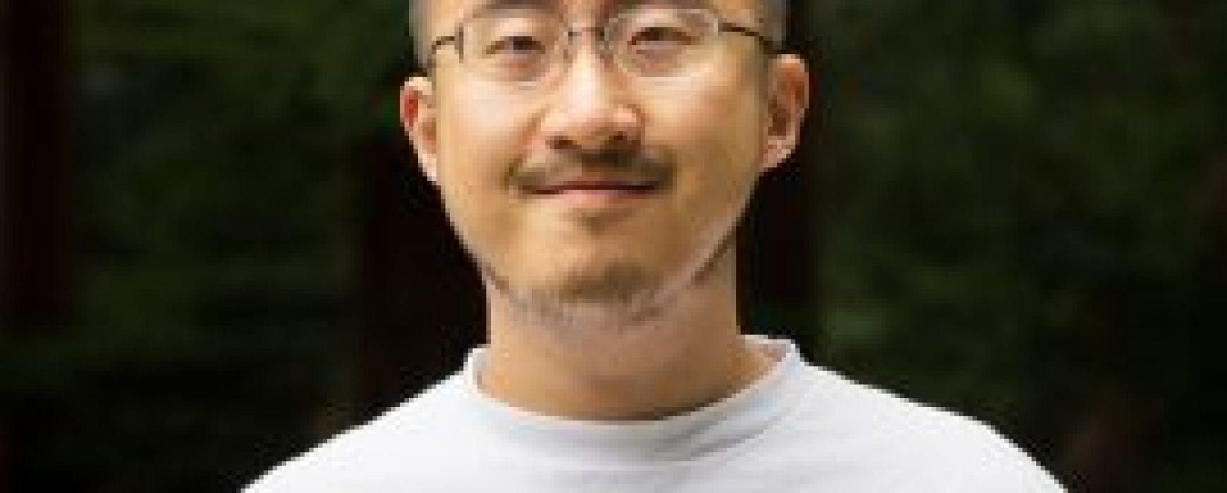 Hua, Kaiqi