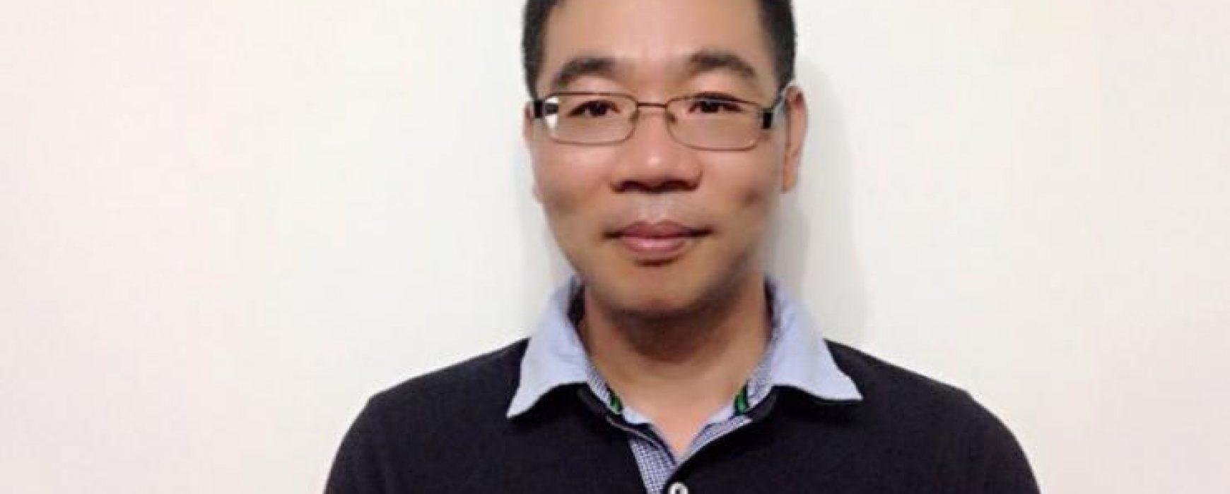 Chen, Jinhua