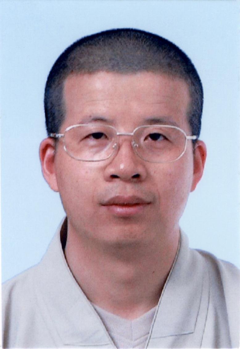 Sheng, Kai
