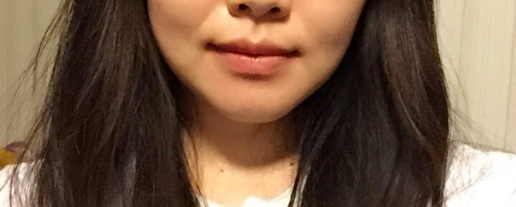 Hou, Xiaoming