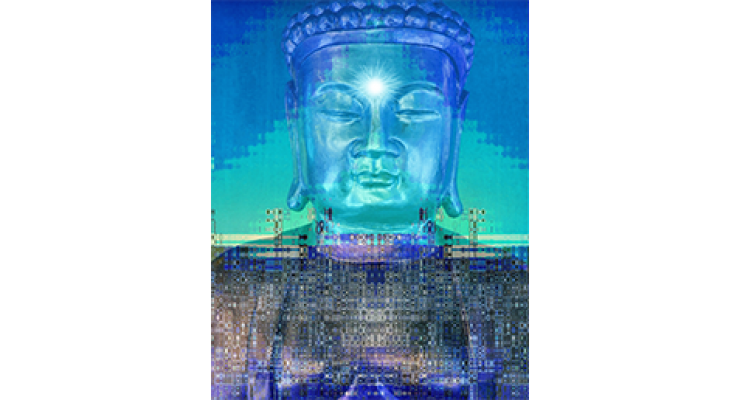 Buddhism & Technology: Historical Background and Contemporary Challenges