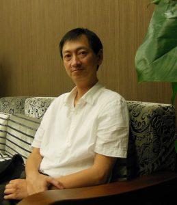 teng_wei-jen