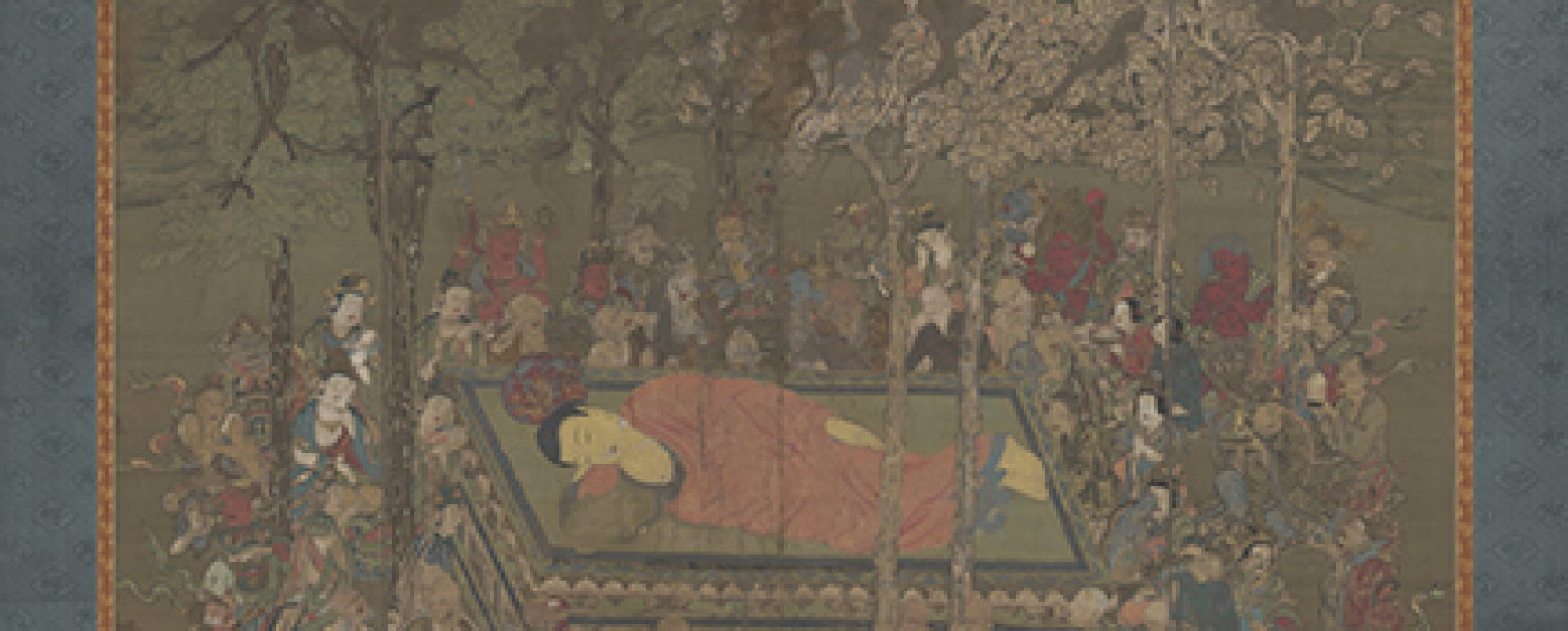 Buddhist Beasts: Reflections on Animals in Asian Religions and Culture-Published Papers