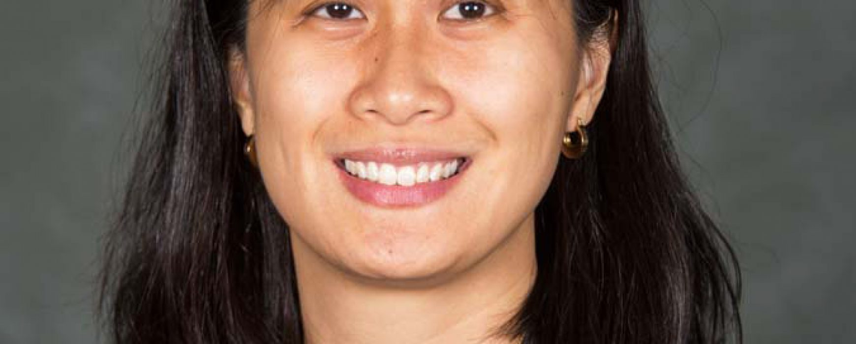 Wang, Michelle