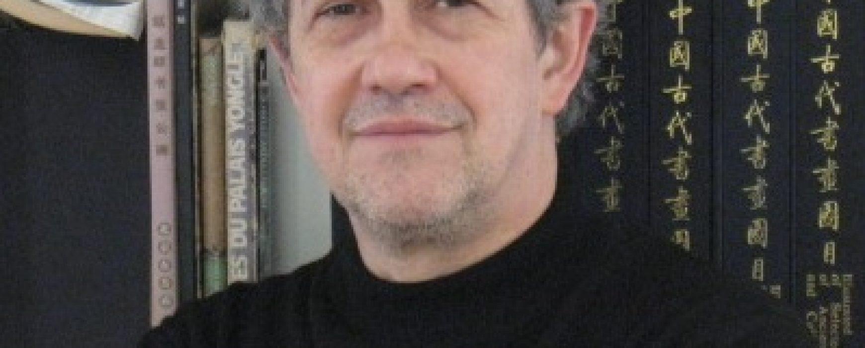Arrault, Alain