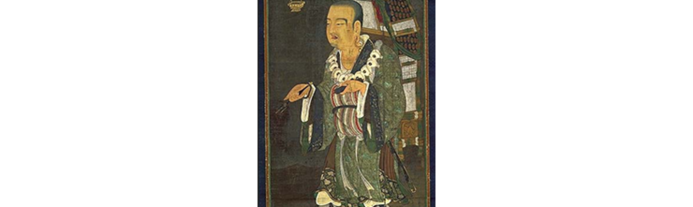 An International Conference: From Chang'an to Nālandā: The Life and Legacy of the Chinese Buddhist Monk Xuanzang (c. 602-664)