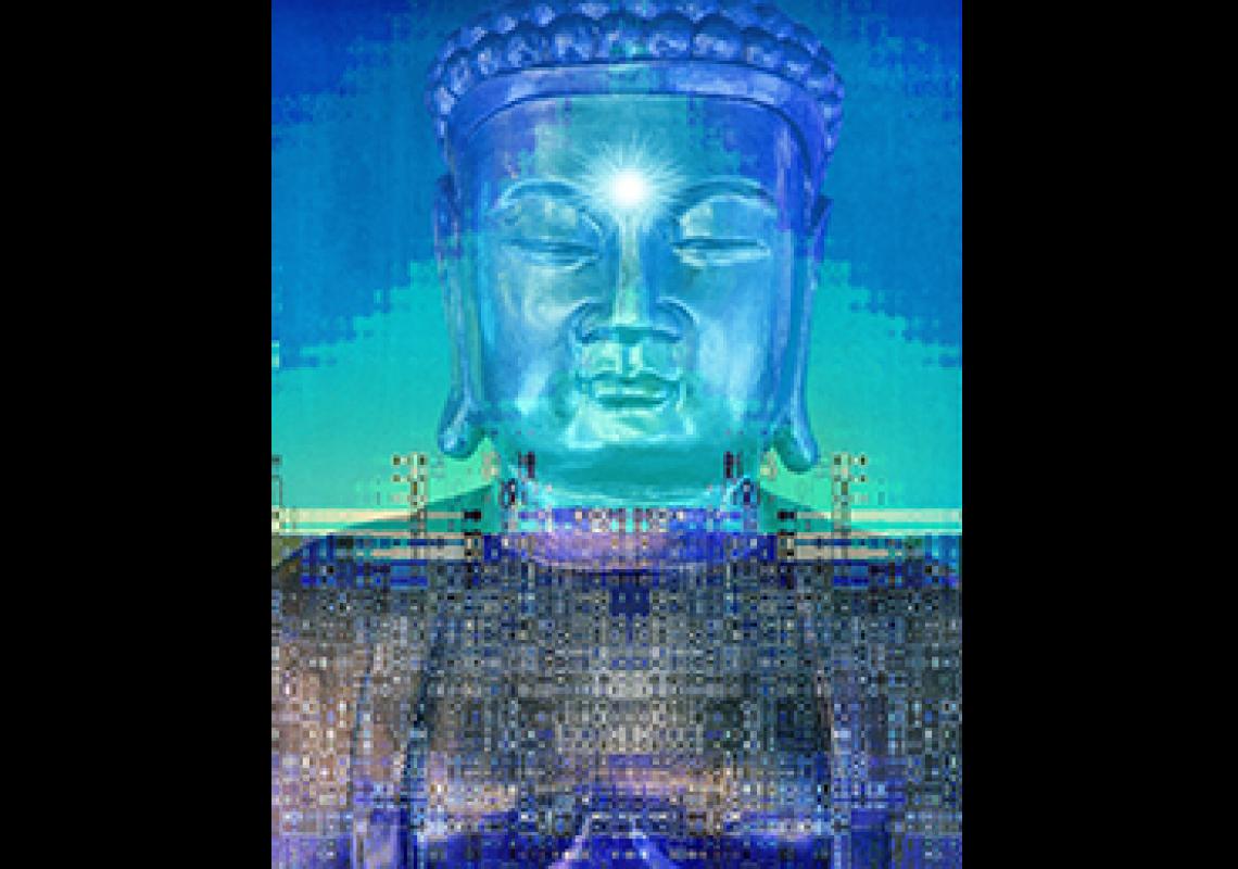 佛教與科技創新:  歷史背景與現代挑戰