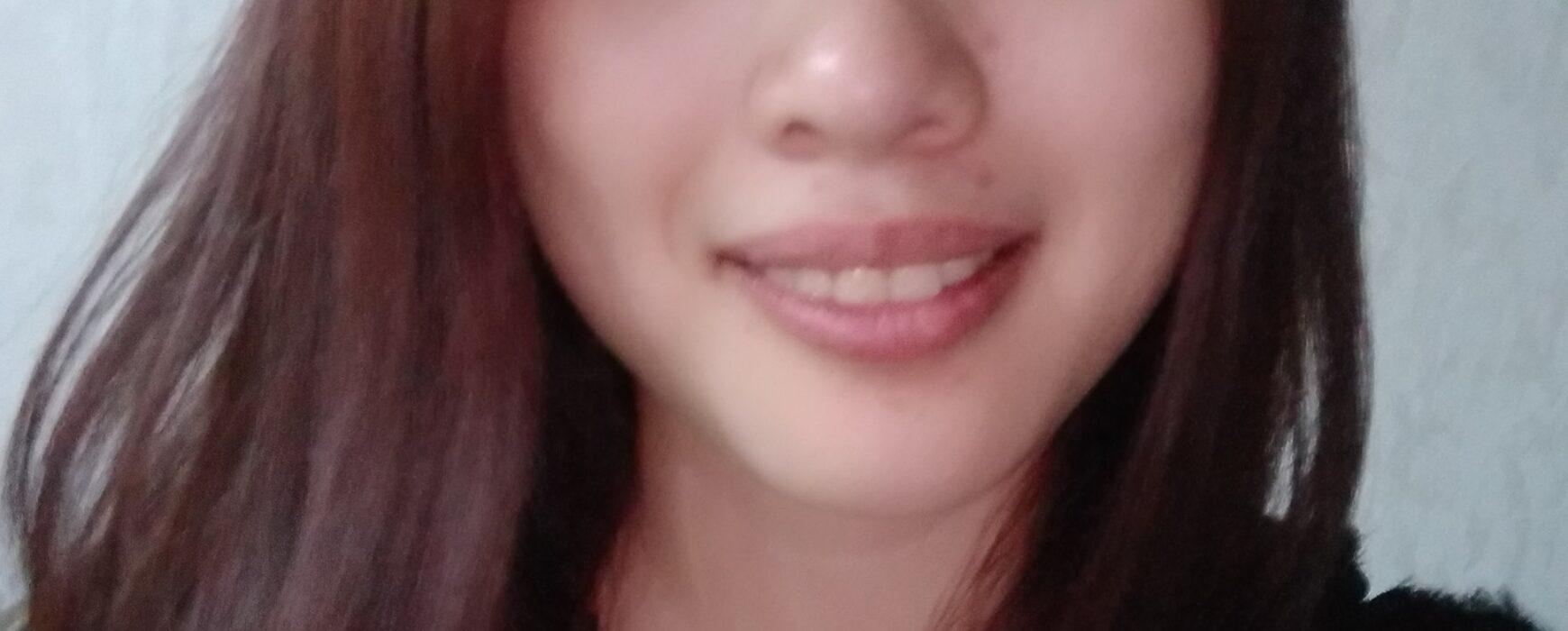He, Shuyue