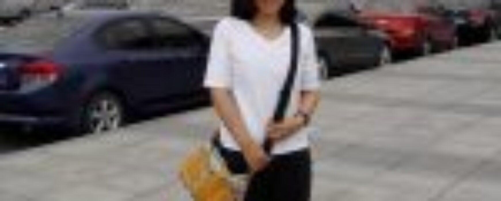 Le, Jing