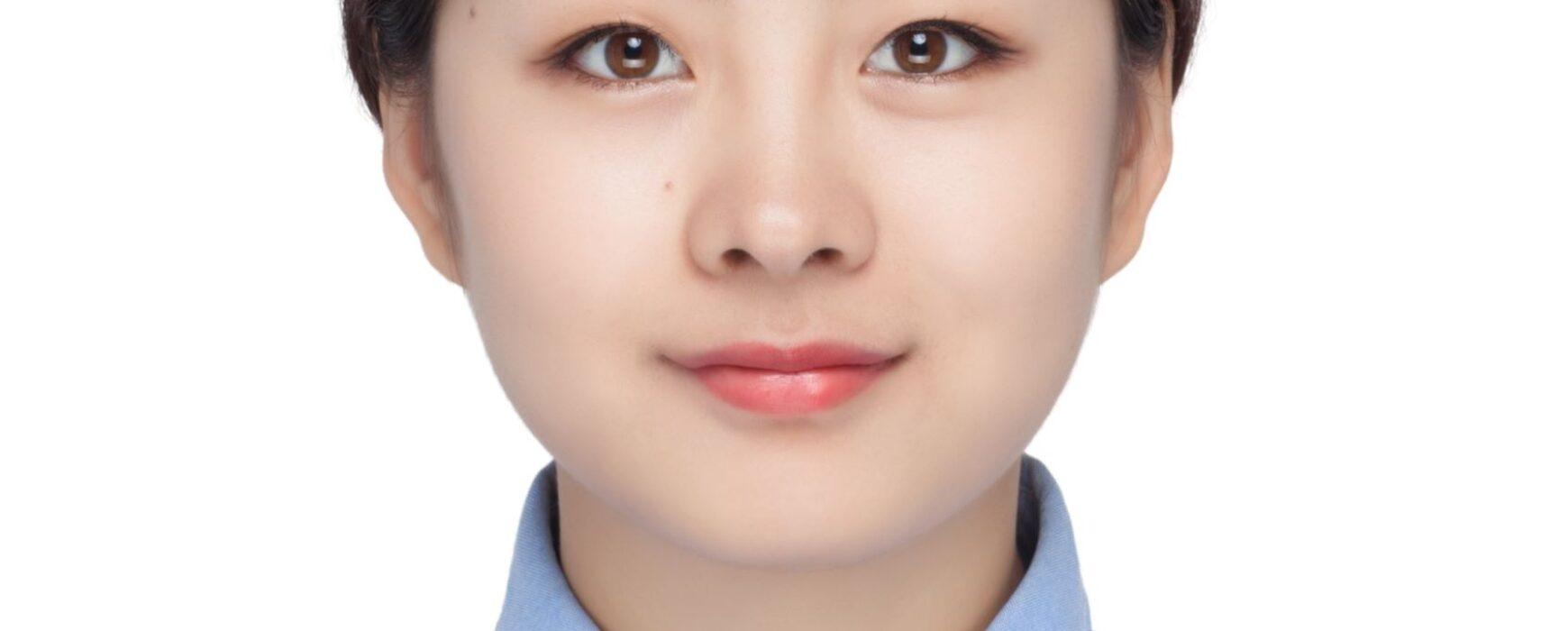 Liu, Wen
