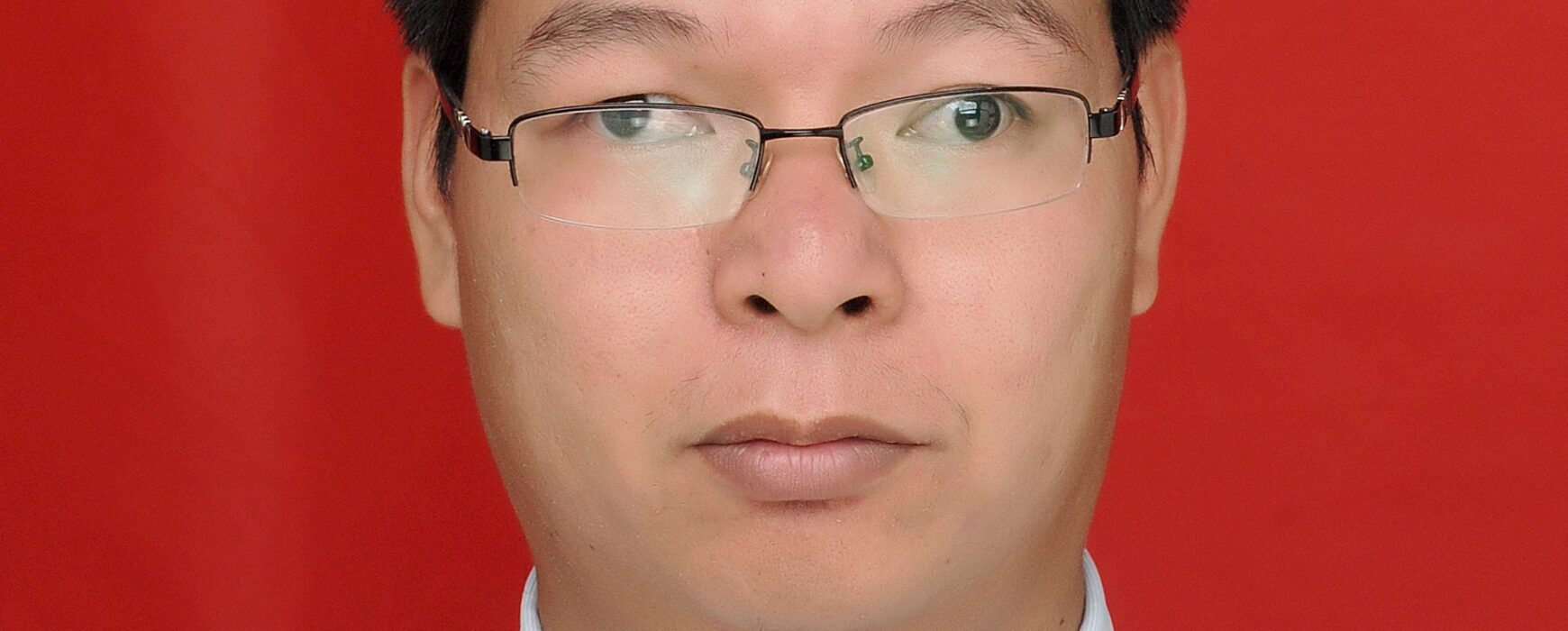 Zhai, Xinglong